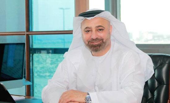 «البداد» تستثمر مليار درهم اماراتي للتوسع في الأردن وشمال إفريقيا