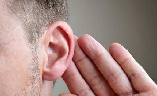 ست فوائد صحية مدهشة لتدليك الأذن كل صباح