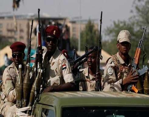 """السودان.. مقتل 3 من رجال الأمن في اشتباك مع """"داعش"""""""