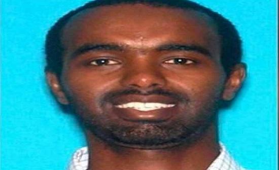 توجيه الاتهام لأميركي من أصل صومالي في اعتداء خارج كنيس