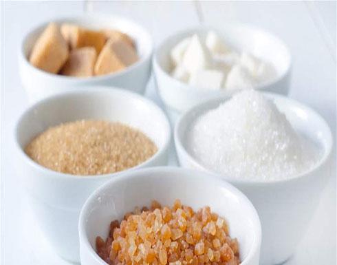 بينها اللبن.. أطعمة تحتوي على كميات سكر لم تكن تتوقعها