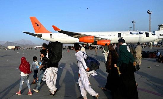 الحكومة: الأفغان لن يستوطنوا الأردن وسيغادروه مباشرة