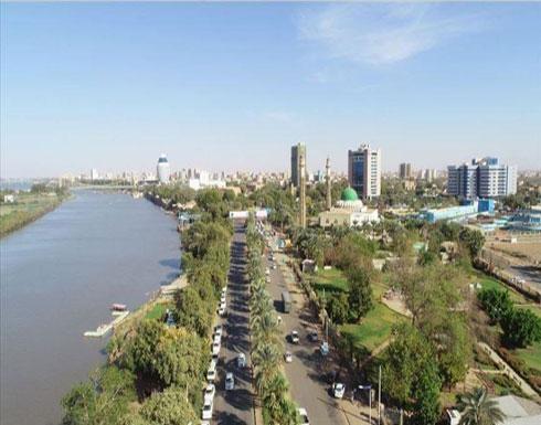 """السودان يحذر من """"تراجع مائي"""" 5 أشهر حال """"ملء أحادي"""" لسد النهضة"""