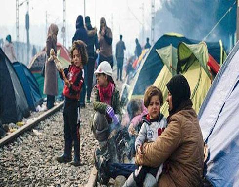 اللجوء السوري والقاعدة الثابتة: يوم لك ويوم عليك