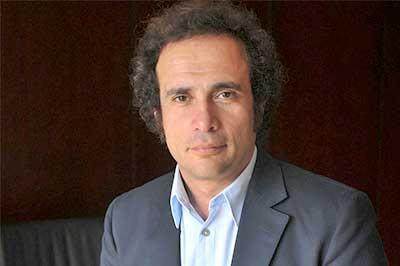 من أوراق السياسة المصرية ـ النصف الأول من عام 2013
