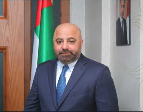 """السردين والـ """" الطن """" في الأردن وتقرير الغذاء الأممي"""