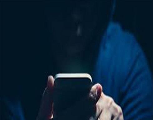 """تحذير لمستخدمي """"أندرويد"""".. برنامج خبيث """"يعطّل"""" الهاتف!"""