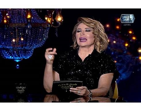 """فنان مصري شهير يصدم الجميع: """"زوجتي جمعت بيني وبين رجل آخر في الحرام"""""""