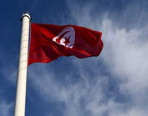 تونس.. تمديد حبس 6 متهمين بينهم صحفية بـتهمة التآمر على الدولة
