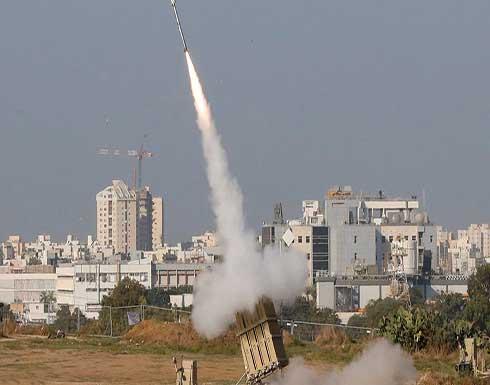 بسبب الانتهاكات الأخيرة.. خطة إسرائيلية لردع إيران