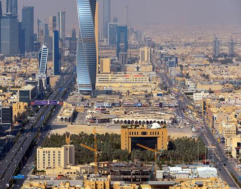 غولدمان ساكس: سعر النفط 50 دولارا للبرميل بموازنة السعودية حتى 2023