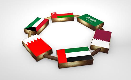 قمة التعاون الخليجي تؤكد دعمها للأردن في إطار الشراكة الاستراتيجية