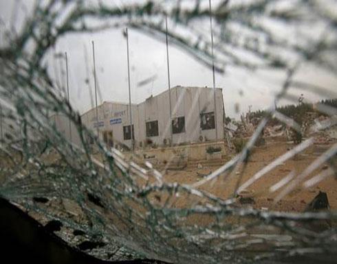 بغداد: القصف الأمريكي عمل عدائي وسنتوجه للأمم المتحدة ومجلس الأمن