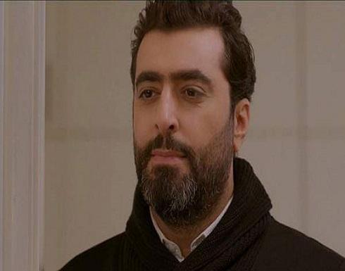 """زوجة باسم ياخور تُشعل السوشيال ميديا والمتابعين """"يحسدونه"""" بسبب جمالها"""
