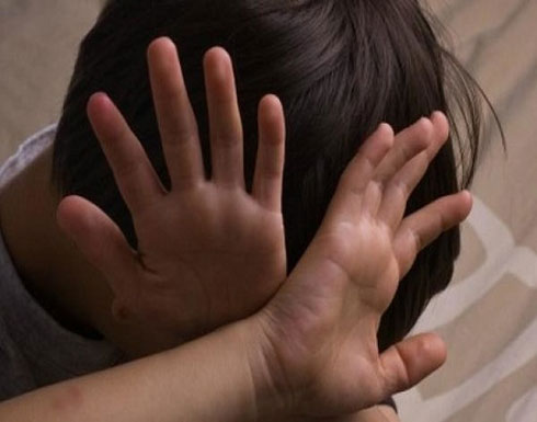 قصة تقشعر لها الأبدان.. أم تبيع ابنها للإغتصاب الجماعي