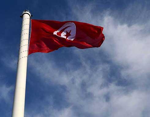تونس: السلطات تعلن تمديد الطوارئ شهرًا