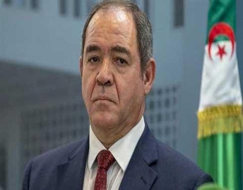 الجزائر: اعتداءات الاحتلال الإسرائيلي ضد الفلسطينيين تنتهك القوانين والأعراف الدولية