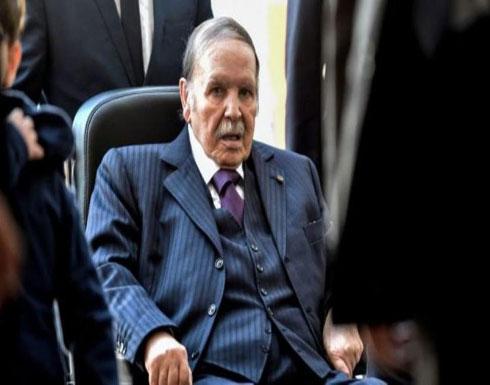 الجزائر.. تباين مواقف الأحزاب مع اقترب موعد الانتخابات