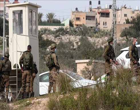 إسرائيل تقرر توسعة مستوطنة تقطع التواصل بين القدس وبيت لحم