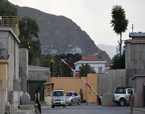 واشنطن تندد بهجمات كابول .. 3 انفجارات هزت العاصمة الافغانية