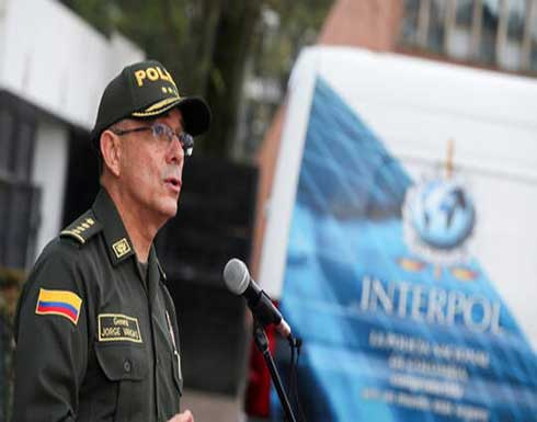 شرطة كولومبيا: مسؤول سابق في وزارة العدل الهايتية قد يكون أمر بقتل الرئيس مويز