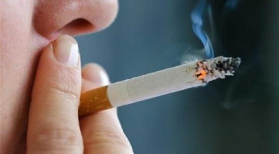 دراسة: التدخين يزيد خطر الإصابة بأزمات قلبية على الشبان البالغين