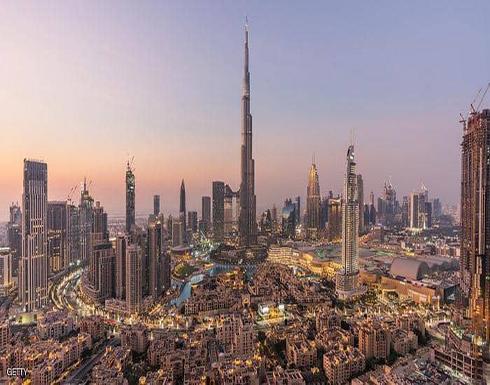 دبي تشكل لجنة عليا للتخطيط العقاري