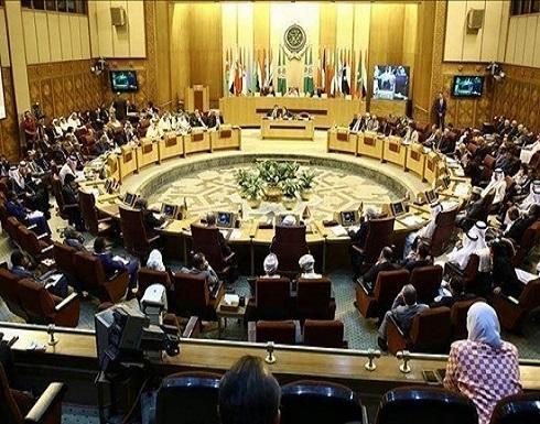 انطلاق اجتماع وزراء الخارجية العرب برئاسة الكويت