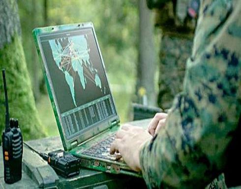 يدعوت أحرونوت: حماس تشن حربا إلكترونية
