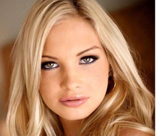 هل المرأة الجميلة تقصّر العمر؟