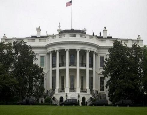 البيت الأبيض: نريد من أعضاء الناتو أن يدفعوا حصصا أكبر في تحمل أعباء الحلف