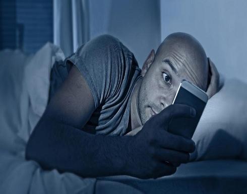 لا تتصفَّح بريدك الالكتروني صباحاً ولا فيسبوك قبل النوم..