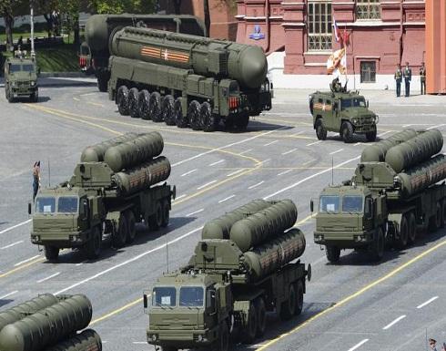 """ماذا أعدت روسيا لمواجهة """"الصواريخ القادمة""""؟"""