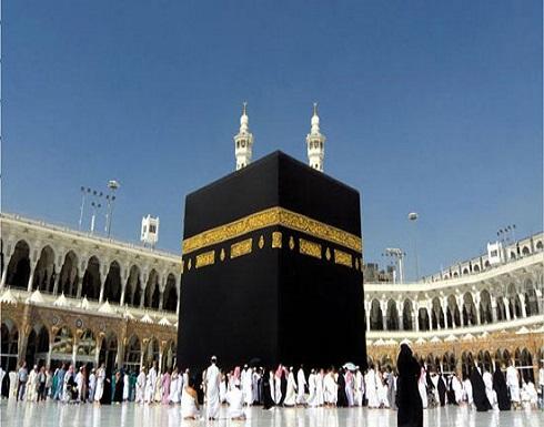 السعودية تعلق الدخول إلى أراضيها لأغراض العمرة وزيارة المسجد النبوي