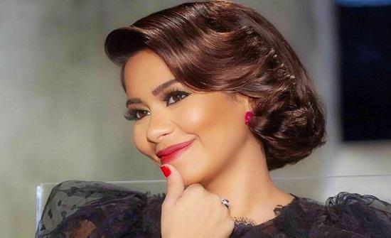 فيديو.. بالتفاصيل الكاملة: شيرين عبد الوهاب اعتزلت الغناء نهائيًّا؟