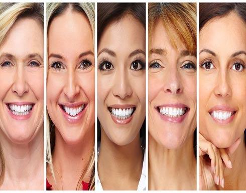 فوائد هرمون الضحك