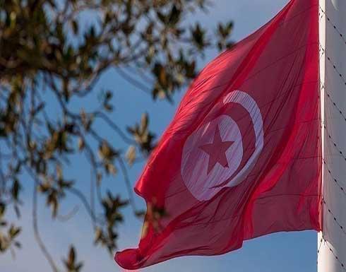 تونس.. تعيين 6 قيادات جديدة بوزارة الداخلية