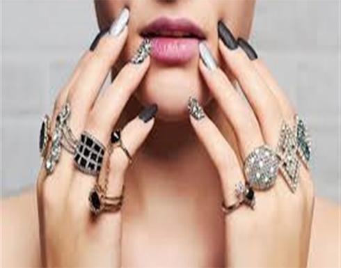 أربعة أشياء يجب تجنبها أثناء العناية بمجوهراتك