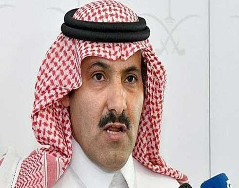 سفير السعودية باليمن: الحوثيون لم يستجيبوا لمبادرة وقف النار ويواصلون القتال