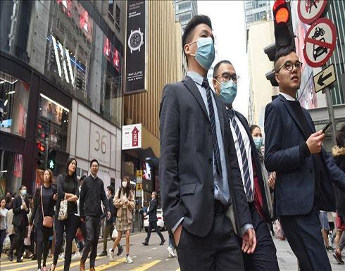 """الصين.. ارتفاع حصيلة وفيات فيروس """"كورونا"""" إلى 26"""