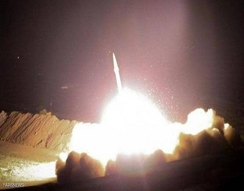 """إيران.. الشعب يتهكم على الحكومة بعد """"الصواريخ الكاذبة"""""""