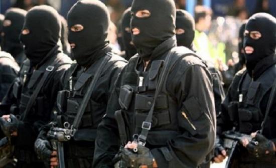 عنوة.. ميليشيات إيران تصادر منازل سوريين لإفراغ عدتها