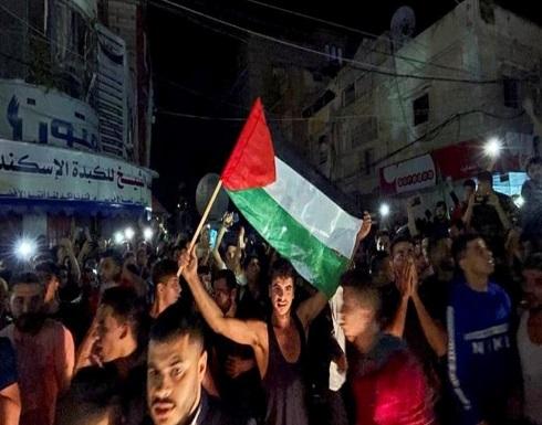 البيت الأبيض: نجحنا في إنهاء المعركة في غزة بوقت سريع ودبلوماسية مكثفة