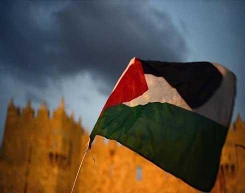 الضفة.. مسيرات ابتهاجا بهروب 6 أسرى من سجن إسرائيلي