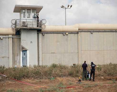 """كاتبان إسرائيليان يتحدثان عن الفشل الأمني بعد عملية """"جلبوع"""""""