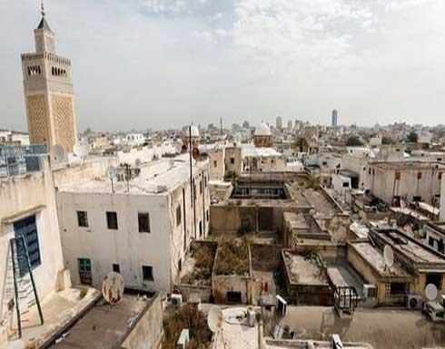 تطور مأساوي.. تونس تسجل أكبر عدد من الوفيات بكورونا منذ انتشار الجائحة