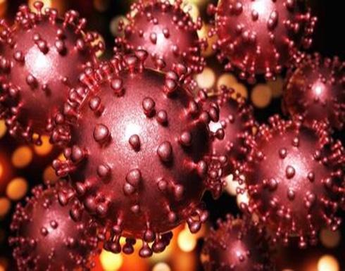 """علماء أستراليون يحصلون على بيانات دقيقة عن مدة المناعة ضد """"كوفيد-19"""""""