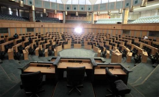 راصد يطرح استفتاء على الاردنيين بشان التمديد لمجلس النواب