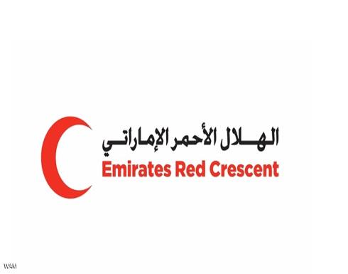 الإمارات ترسل مساعدات طبية إلى سوريا لمواجهة كورونا