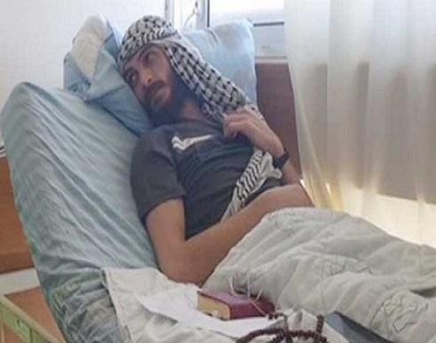بعد إضرابه 65 يوما.. إسرائيل تقرر الإفراج عن الأسير أبو عطوان